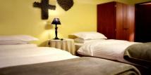 Room 9